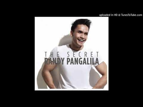 Sebelum Kau Ada - Randy Pangalila
