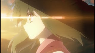 Utawarerumono: Mask of Truth - Teaser Trailer