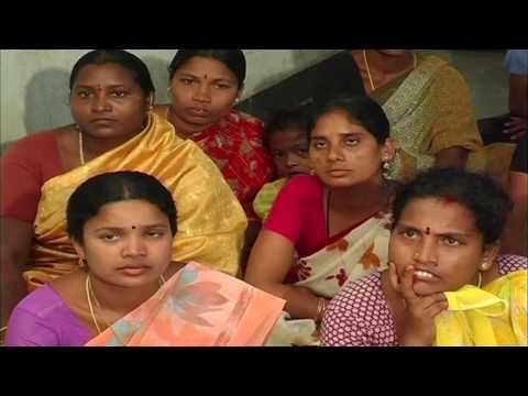 Stree Nidhi in Telugu