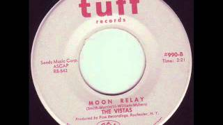 Vistas   Moon Relay