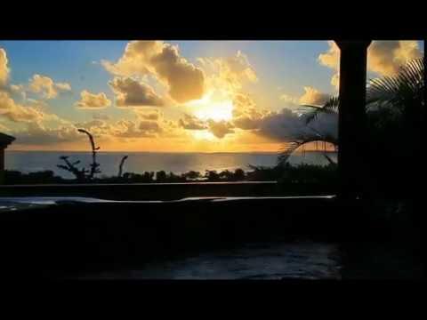 Guadeloupe 2K17