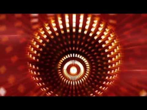 Allexinno feat Mirabela - Loving You (Dj Neka Remix) (Radio Edit)