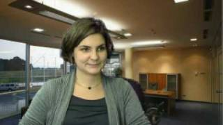 Sony Jobs: Chloe Giusti, Account Manager for Sony Europe talks to Women in Games Jobs