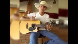 Luiz Magalhães - Viver essa emoção (autoral)