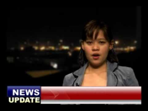 The Manila Times (TIMES TV-News update)