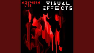 Visual Effects (Radio Version)