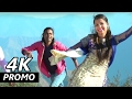 Dil Todige | Video Promo New Garhwali Song 2017 Rakesh Panwar Latest Superhit Song Riwaz Music video
