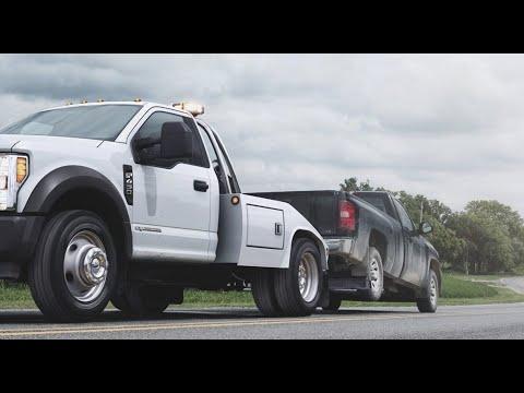 roadside-assistance-rio-grande-city-texas-|-mobile-mechanic-edinburg-mcallen