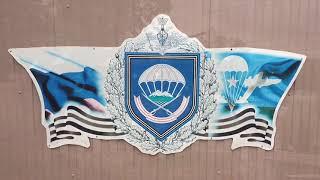 Новороссийск 6 Октября 2019. Прогулка #безкомментариев