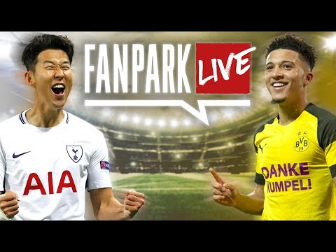 Manchester United Vs West Ham Live Stream Sky Sports