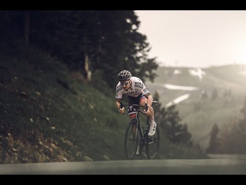 CYCLING MOTIVATION | MIX 30 min | TRAINING MOTIVATION