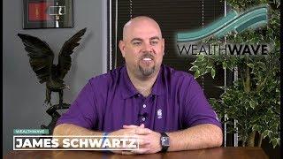 WealthWave James Schwartz