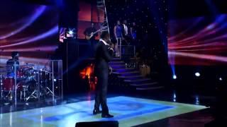 Joseph Benjamin39s Performance On MTNPROJECTFAME Season 60 Reality Show