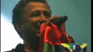 Cheb Khaled - Weli El Darek- Reggae Music (Exclusive)