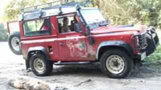 ilhabela trip barão 2005