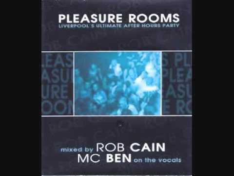 rooms Juice fm pleasure