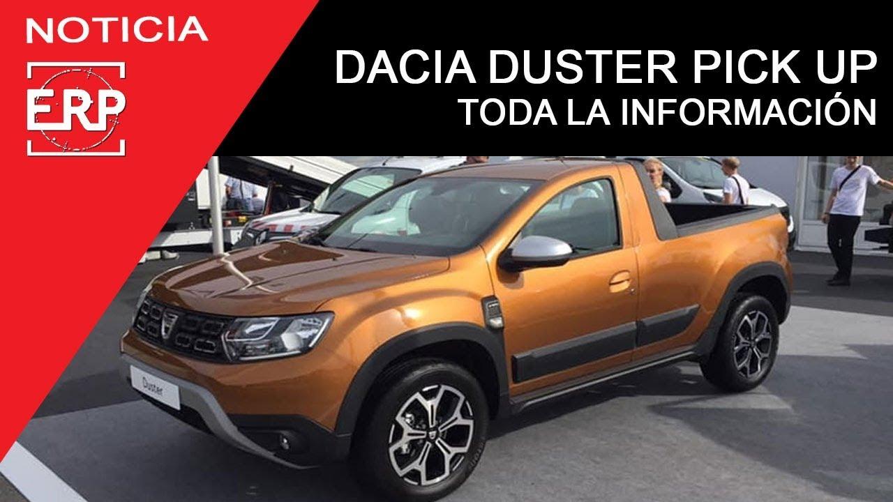 Dacia Lodgy - Wikipedia  |Dacia