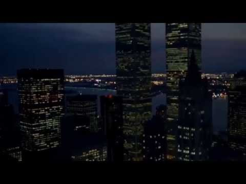 VIDEO MESSAGE 2014 TO THE PEOPLE ABOUT 9/11 BY DANISH JOURNALIST TOMMY HANSEN
