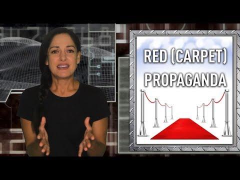 'Spinal Tap' director now making wartime propaganda
