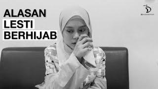 Alasan Lesti Berhijab | #DangdutKepo