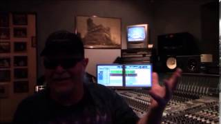 Video Reminiscing With Tommy T Bird King download MP3, 3GP, MP4, WEBM, AVI, FLV November 2017