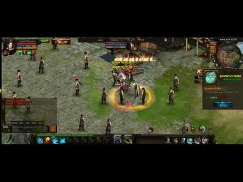 รีวิวเกมQin Maids Ep2   เกมออนไลน์บนเว็บไซต์