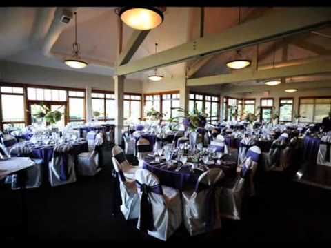 Arrowhead Golf Club The Perfect Colorado Wedding Backdrop Youtube