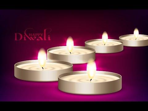 Happy Diwali 2016 video greetings,...