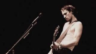 *Rare* Night Flight Jeff Buckley version (with band)