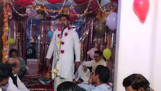 Live | Jashn e Sajdah | Gauhar Agency House | Lucknow | 08 March 2018