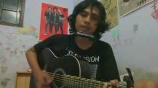 Baixar Ismam Saurus - For Short A While (Live Acoustic)