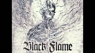 Black Flame - The Fire Union (2015)