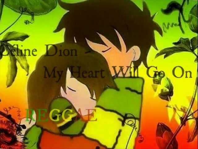 celine-dion-my-heart-will-go-on-reggae-albrtqcz