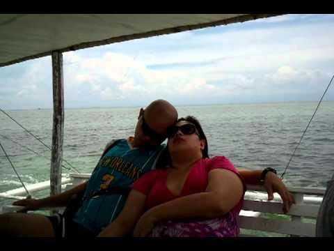 Bohol Virgin Island 2011-09-04-12-43-35.3gp