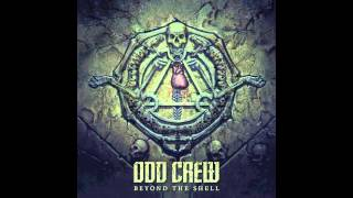 Watch Odd Crew Word Away video