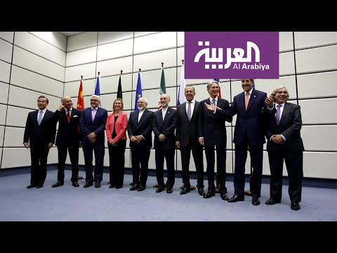 هذا ما سيحدث لاقتصاد إيران عام 2023  - 06:59-2020 / 1 / 16