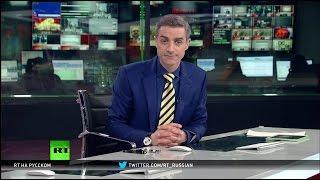 В итальянской Вероне запретили закусочные с кебабами(, 2016-03-01T18:50:43.000Z)