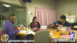 201313/11/09 - Captured Live on Ustream at http://www.ustream.tv/ch...