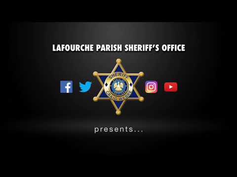 LPSO Lip Sync Challenge - Guardians of the Bayou