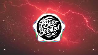 MEMBA - Flash [Bass Boosted]