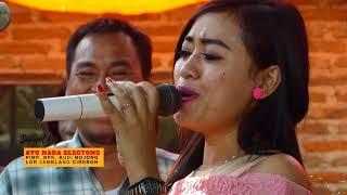 Download 22 AYU NADA electone @ Blok Ki Kuwu Desa Bojong Lor Jamblang Cirebon MP3 song and Music Video