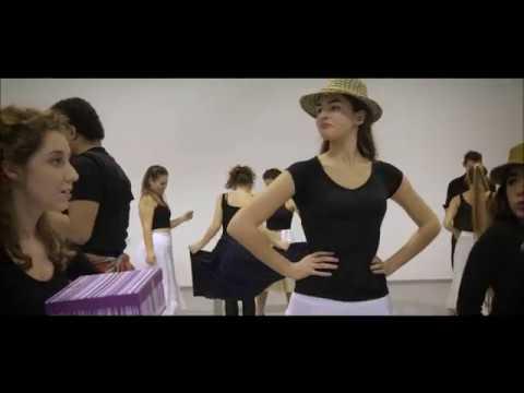 Cinderella, il musical (Versione Italiana)