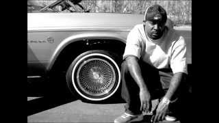OLD SCHOOL WEST COAST HIP HOP G FUNK GANGSTA MIX VOL. 2