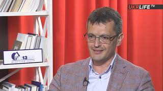 Скаршевский: В 60 городах Украины возможны отключения от газа и отопления за долги перед Нефтегазом