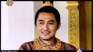 King Naresuan 18 January 2015