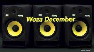 Woza December Mzansi House