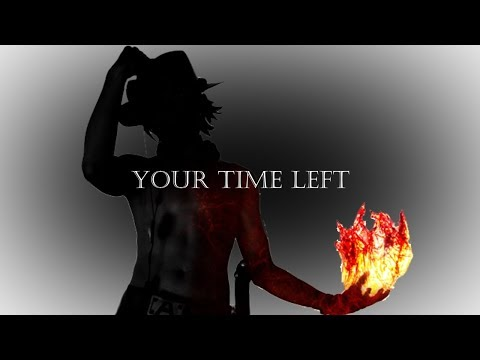 [HD] YOUR TIME LEFT – Motivational AMV