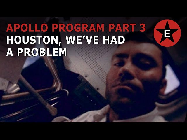 Apollo Program Part 3: