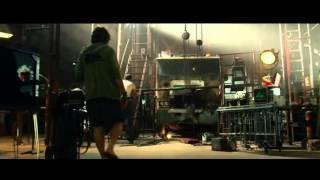 Трансформеры 4: Эпоха Истребления смотреть онлайн HD 720