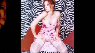 Mylene Farmer - La Veuve Noire